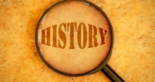 History and Ownership